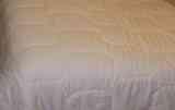Nórdico de microfibra para cama de 1.35