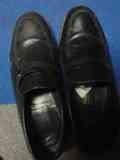 Zapatos 39 hombre