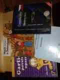 Libros para aprender y leer Checo