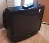TV Sony trinitron de tubo de 29''