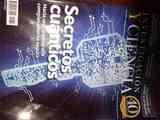 Revista Investigación y Ciencia desde junio 2013