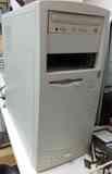 Ordenador Pentium 4 - solo torre