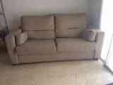 Sofa cama en Badalona