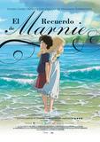 """Entradas cine preestreno """"El recuerdo de Marnie"""""""
