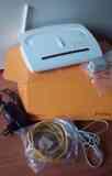 Router AR-5315u Wireless ADSL2+