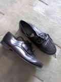 Zapatos caballero 40