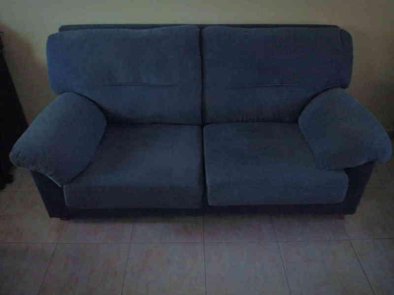 Sofas las palmas de gran canaria finest sof chaise longue with sofas las palmas de gran canaria - Sofa cama gran canaria ...