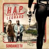 Entradas para Hap and Leonard en el cine hoy