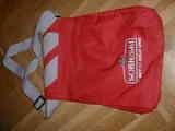 bolso rojo (Dayana)