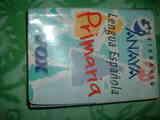 diccionario niños de primaria entregado a irivero