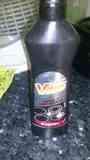 limpiador para vitroceramica