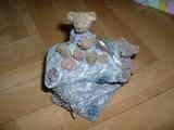 Hucha de ositos entregado a mary131994