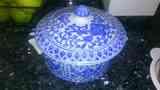 sopera de ceramica...nueriaben