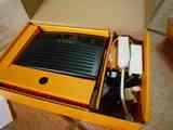 router i amplificador de senyal de jazztel