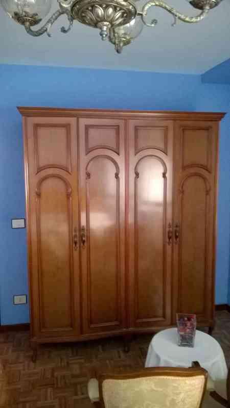 Muebles gijon asturias obtenga ideas dise o de muebles para su hogar aqu - Recogida de muebles oviedo ...