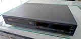 Regalo reproductor VHS Samsung