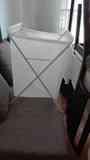 bolsa de ropa Ikea