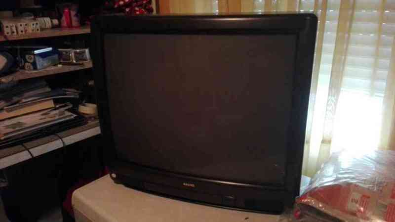 Regalo tv