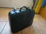 maletin de viatge
