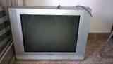 television de culo