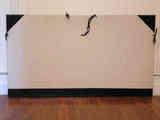 Carpeta tamaño DIN-A2+ (a Regalando*madrid)