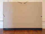 Carpeta tamaño DIN-A2 (a Jaishrre Dhanjani)