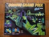 DOMINÓ GRAND PRIX (Juego de mesa)