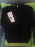 Jerseys uniforme niño talla 4 y 6