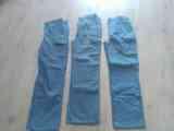 Pantalones t. S