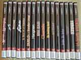 Colección 16 DVDs Telefónica