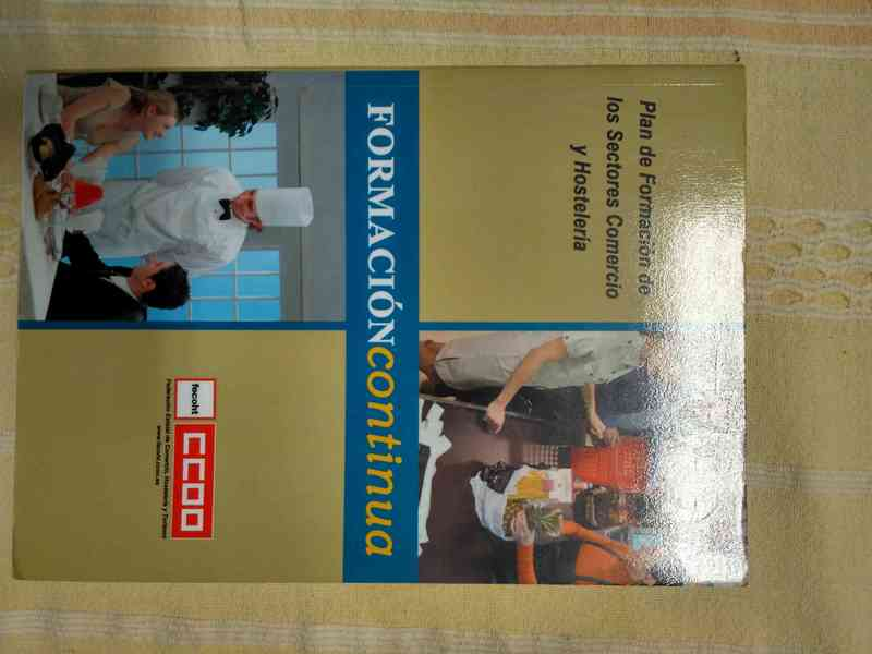 libro de diseño de escaparates