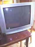 tv Samsung 25 pulgadas de culo