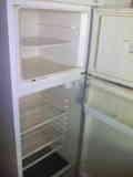 frigorífico funcionando
