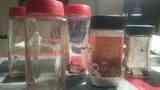Botes de Cristal