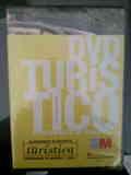 Regalo DVD turístico de Rascafría (Madrid)