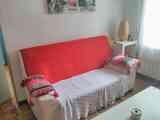 Sofá de dos plazas de 170cm
