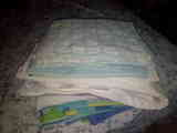 Sábanas para cama 135(claudita)