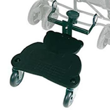 design intemporel 10116 d2a96 gift - Regalo patin para carrito de bebe - Madrid, Comunidad ...