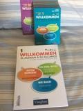 Alemán, método de (36 CDs + 1 libro)