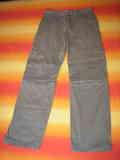 Pantalón juvenil largo desmontable a corto talla 14