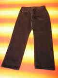 Pantalón largo vaquero talla 42 (a Samuelvk)