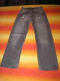 Pantalón largo vaquero talla 40 (a Guidi)