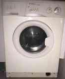 Regalo lavadora Edesa