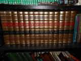 Libros, enciclopedias....algunos completamente nuevos ¡¡¡URGENTE!!!