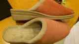 zapatillas de andar por casa t-40
