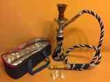 Regalo cachimba comprada en Egipto