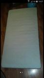 Colchón de cuna 60x120