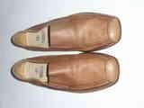 Zapatos nº 41, caneli