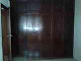 Regalo armario para dormitorio