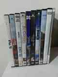 Regalo Dvds originales